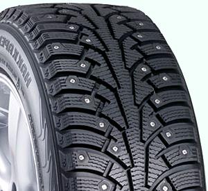Studded_Winter_Tire